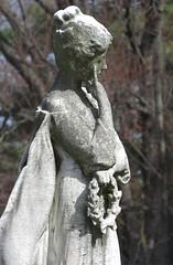 IMG_9046b (Naturecamhd) Tags: nyc newyorkcity sculpture grave graveyard statue canon bronx gothic goth powershot thebronx gravemarker woodlawncemetery thewoodlawncemetery canonpowershotsx60hs sx60hs