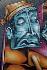 SEPR (thewiseoldphotographer) Tags: uk urban streetart bristol graffiti urbanart bristolgraffiti sepr seprgraffiti