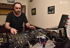 11 Martie 2016 » DJ Andi