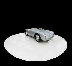 Porsche 550 Spyder (Pichot Thomas) Tags: paris france car canon french spyder porsche auctions 1750 28 tamron 8mm automobiles supercars 550 rm vente 2016 500d sothebys sportive enchere samyang