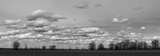 cloud pano