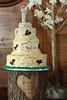 Wedding Dessert Buffet 09Apr2016 pic30 (Taking Sweet Time) Tags: wedding dessert weddingreception dessertbar takingsweettime