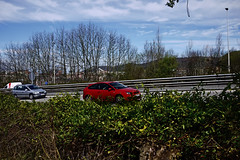 01-04-16 028 (Jusotil_1943) Tags: routes roads hierro redcars quitamiedos 010416