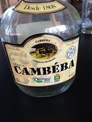 Cambeba (Slow Food Cerrado) Tags: cachaa cachaaria cambeba