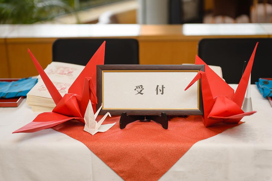Enzo feng,婚攝,婚攝子安,婚禮紀實,婚禮紀錄,日本婚禮,音羽俱樂部,推薦婚攝,海外婚禮,婚禮攝影,