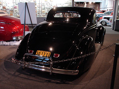 080206NHRATwilightCruise035 (SoCalCarCulture - Over 31 Million Views) Tags: show california cruise car dave night twilight lindsay pomona nhra socalcarculture socalcarculturecom