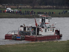 Schiffskatastrophe-00989 (pischty.hufnagel) Tags: elbe frisland schiffskatastrophe wawraus