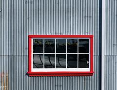 DSCF1359.jpg (Terry Cioni) Tags: streetphotography tc steveston xpro2