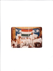 IMG_0117 (J P Agarwal - Naughara Kinari Bazar Delhi India) Tags: j p bharti naeem agarwal