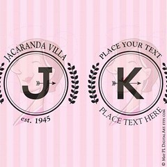 Simple badge designs for you to place your own text in #retro #badge #diy #designs #sansserif #circle https://goo.gl/j1Byxb (maypldigitalart) Tags: circle diy retro badge designs sansserif