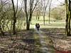 """2016-03-26   Zoetermeer    16.5 Km (70) • <a style=""""font-size:0.8em;"""" href=""""http://www.flickr.com/photos/118469228@N03/25989284481/"""" target=""""_blank"""">View on Flickr</a>"""
