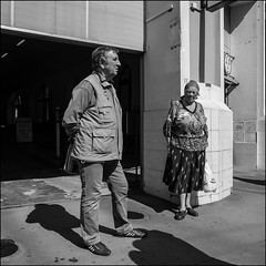 DR150802_0445D (dmitry_ryzhkov) Tags: life street old city ladies portrait people urban blackandwhite bw woman white holiday man black men art church public monochrome face closeup lady geotagged soldier army photography photo blackwhite eyes women europe moments cross shot image photos russia moscow live candid military sony young citylife streetphotography streetportrait streetlife scene stranger christian streetphoto priest moment alpha unposed russian blacknwhite orthodox citizen christians dmitry bnw streetphotos candidportrait candidphoto candidphotography parishioners parishioner candidphotos ryzhkov