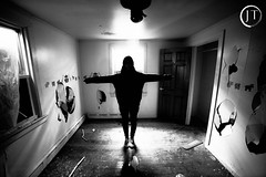 IMG_3374 (jesse_tomasello) Tags: camp portrait blackandwhite art abandoned home broken glass pool silhouette canon bathroom eos graffiti newjersey fireplace nj dirty creepy adventure couch booty satan 5d plaid campground tomsriver canoneos5d vsco vscopreset vscocam jtomasellophotography