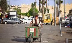 Daily life in Occupied Jerusalem (TeamPalestina) Tags: heritage beautiful sunrise hope photo am amazing nice eyes photographer natural sweet live palestine jerusalem comfort sunrays blockade hebron palestinian occupation