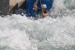 IMG_0713 (Canoagem Brasileira) Tags: rio de janeiro slalom complexo 2016 olmpica deodoro 1146 seletiva
