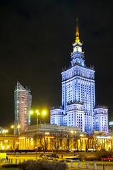 Warsaw, Poland (DitchTheMap) Tags: europe flickr poland warsaw easterneurope warszawa pl 2016 mazowieckie