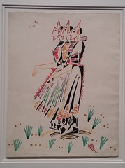 20160422_125150 (Freddy Pooh) Tags: paris peinture exposition avantgarde grandpalais amadeodesouzacardoso