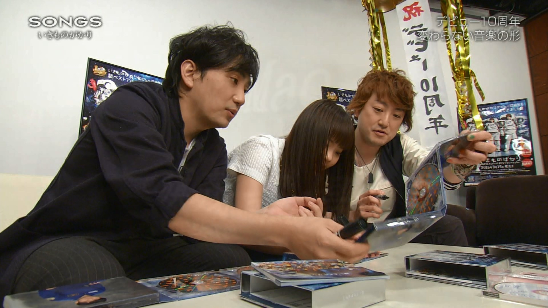 2016.04.28 全場(SONGS).ts_20160428_234330.798