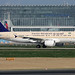 Saudi Arabian Airlines Airbus A320-214 HZ-ASC