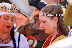 IMG_0094 (goss_maggie) Tags: sca battlefield societyforcreativeanachronism estrellawar hardsuit knighting atenveldt