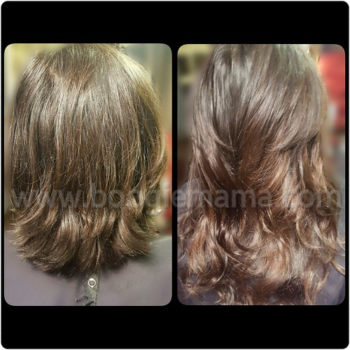 """Hair Extensions Seattle • <a style=""""font-size:0.8em;"""" href=""""http://www.flickr.com/photos/41955416@N02/26137423845/"""" target=""""_blank"""">View on Flickr</a>"""