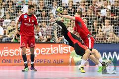 "DHB16 Deutschland vs. Österreich 03.04.2016 031.jpg • <a style=""font-size:0.8em;"" href=""http://www.flickr.com/photos/64442770@N03/26162148471/"" target=""_blank"">View on Flickr</a>"