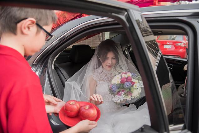 台中婚攝,彰化全國麗園飯店,全國麗園大飯店婚攝,彰化全國麗園飯店婚宴,全國麗園飯店戶外證婚,戶外證婚,婚禮攝影,婚攝,婚攝推薦,婚攝紅帽子,紅帽子,紅帽子工作室,Redcap-Studio-129