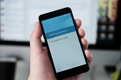 Coolpad Porto S (Janitors) Tags: android coolpad portos coolpadportos