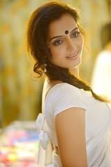 Bollywood Actress Meghna Patel Photos Set-1 (10)