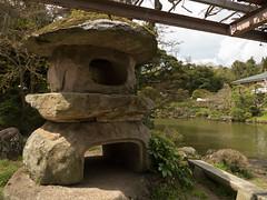 P1590719 (Rambalac) Tags: asia japan lumixgh4 pond water азия япония вода пруд