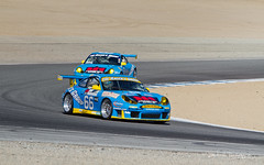 Group of Racers from The Racer's Group (Raph/D) Tags: california ca blue usa colors reunion car race america canon eos michael us kevin track stuttgart united group 911 twin racing v german porsche 7d winner l driver series 24 states laguna gt racers daytona mazda seca catchy timo bernhard jorg sportscar racer motorsport overall raceway 996 gt3 pilote 70200mm lseries buckler gt3r ef70200mmf28lusm rennsport schrom bergmeister canoneos7d