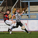 """Dorchester Town 1 v 4 kettering Town SPL 23-4-2016-6655 • <a style=""""font-size:0.8em;"""" href=""""http://www.flickr.com/photos/134683636@N07/26329668850/"""" target=""""_blank"""">View on Flickr</a>"""