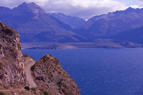 chile-patagonia-carretera-austral - 23