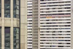 Parque Central // Caracas 2016 Arch. Daniel Fernndez-Shaw (Julio Csar Mesa) Tags: parque architecture america arquitectura arch daniel venezuela central streetphotography caracas latino popular shaw fernndez architettura libertador 2016 juliocesarmesa juliotavolo