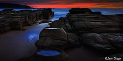 0S1A4414enthuse copy (Steve Daggar) Tags: longexposure seascape sunrise moody dramatic soldiers soldiersbeach