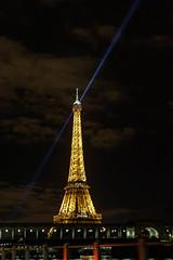 Tour Eiffel Paris (arthemus2) Tags: street city nightphotography paris tower architecture night town tour eiffeltower streetphotography eiffel streetphoto capitale cinma architexture parisbynight divertissement parisjetaime parisstory