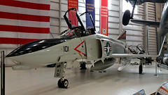 F-4N Phantom 153915 of VF-154 NK-101 (JimLeslie33) Tags: f4 phantom vf154 nmna 153915 f4n usn pensacola fighter fitron 154 black knights naval aviation nk nk101 miramar f4h samsung note 4 f4b mcdonnell navy