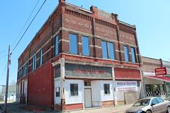 Rothinghouse Drug Store (8) (Gsanvin) Tags: store jonesboro 1896 rothinghouse