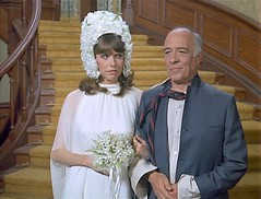 Do I even ask (Vicki12692) Tags: barbarafeldon getsmart edwardplatt