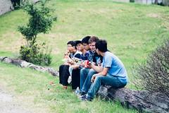 IMG_9460-49 (klesisberkeley) Tags: spring retreat seekers 2016 klesis opannakang