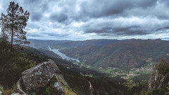On the top of the world (apedromagalhaes) Tags: landscape canon1740l canon6d
