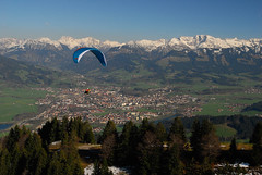 RU_201604_Mittag_010.jpg (boleroplus) Tags: horizontal germany de bayern neige paysage parapente sonthofen immenstadt vueaerienne