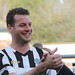 """Dorchester Town 1 v 4 kettering Town SPL 23-4-2016-6735 • <a style=""""font-size:0.8em;"""" href=""""http://www.flickr.com/photos/134683636@N07/26537258811/"""" target=""""_blank"""">View on Flickr</a>"""