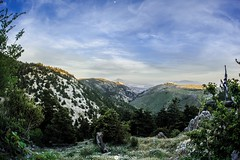 DSC_5069 (Drougoutis Photography) Tags: landscapes nikon view athens greece parnitha landscapephotography sigmalens landscpes nikonphotography nikond3 nikonpotography