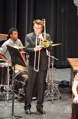 DSC_6704.jpg (colebg) Tags: illinois spring concert unitedstates fb band jazz coolidge 2015 granitecity gchs 2016senior