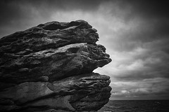 (thierrylothon) Tags: france monochrome closeup flickr sony bretagne paysage fr morbihan publication noirblanc quiberon c1pro captureonepro phaseone conceptuel sonya7m2 fe35mmf14za fluxapple sonyzeissfe35mmf14za