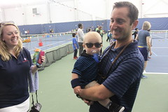 IMG_8704 (boyscoutsgnyc) Tags: sports arthur athletics stadium boyscouts tennis scouts ashe usta boyscoutsofamerica