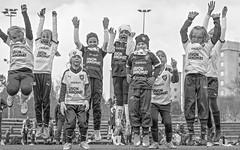 Enjoying football 13 (JP Korpi-Vartiainen) Tags: game girl sport finland football spring soccer hobby teenager april kuopio peli kevt jalkapallo tytt urheilu huhtikuu nuoret harjoitus pelata juniori nuori teini nuoriso pohjoissavo jalkapalloilija nappulajalkapalloilija younghararstus