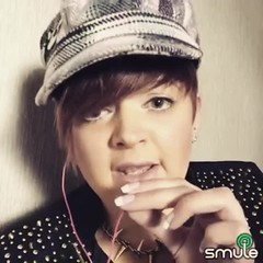 Teil 2  i am sining zombie The Cranberries #smule #fun #smule #sining #sing #song #cover #titanic #music #ig #blogger #bloggers #fashion #zombie #thecranberriescover (biancawirmannbakker) Tags: music fashion fun song zombie blogger cover sing bloggers titanic ig sining smule thecranberriescover