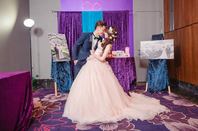芙洛麗婚攝,芙洛麗,芙洛麗婚宴,婚攝小勇,台北婚攝,紅帽子工作室-203